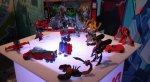 Миллион трансформеров с нью-йоркской Toy Fair 2016 - Изображение 7