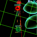 Скриншот Sim Space: Combat