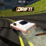 Скриншот Crazy Cars: Hit the Road – Изображение 12