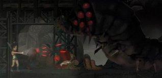 Daydreamer: Awakened Edition. Геймплейный трейлер