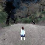 Скриншот Capucine – Изображение 5