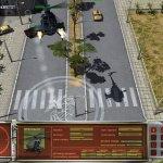 Скриншот Will of Steel – Изображение 76