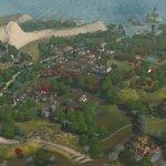 Скриншот The Sims 3: Dragon Valley – Изображение 13