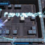Скриншот Titan: Escape the Tower – Изображение 7