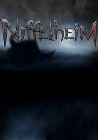 Niffelheim – фото обложки игры