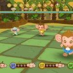 Скриншот Super Monkey Ball Step & Roll – Изображение 59