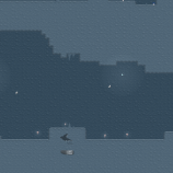 Скриншот Dragon's Wake