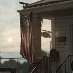Скриншот Detroit: Become Human  – Изображение 49