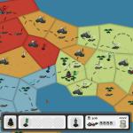 Скриншот Tenshu General – Изображение 6