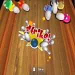 Скриншот Squeeballs Party – Изображение 23