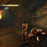 Скриншот Conan (2004) – Изображение 10