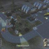 Скриншот S.W.I.N.E. – Изображение 1