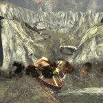 Скриншот Steam Racers – Изображение 19