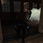 Скриншот Project Stealth – Изображение 9