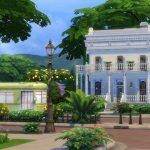 Скриншот The Sims 4 – Изображение 76