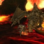 Скриншот Monster Hunter 4 – Изображение 11