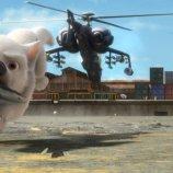 Скриншот Disney's Bolt – Изображение 1
