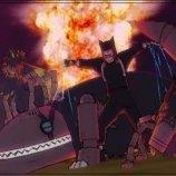 Скриншот Naruto Shippuden: Ultimate Ninja 4 – Изображение 2