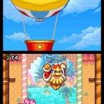Скриншот Kirby Mass Attack – Изображение 4