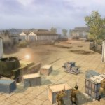 Скриншот В тылу врага 2: Братья по оружию – Изображение 21
