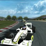 Скриншот F1 2009 – Изображение 12