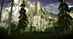 The Witcher 3 осталась бы отличной игрой и на Nintendo DS - Изображение 11