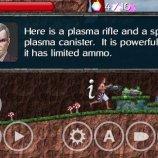 Скриншот Bionic Surfer