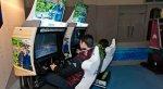 Cross Fire на World Cyber Games: хроника событий - Изображение 67