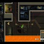 Скриншот QuadSmash – Изображение 1