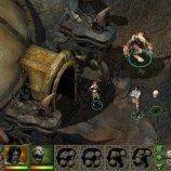 Скриншот Planescape: Torment