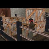 Скриншот Western Outlaw: Wanted Dead or Alive – Изображение 6