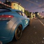 Скриншот World of Speed – Изображение 130