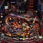 Скриншот ZEN Pinball 2 – Изображение 20