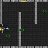 Скриншот Space Galaxy Rider War Pro – Изображение 3