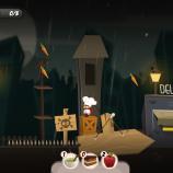 Скриншот Fat Cook