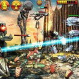Скриншот World of Khaos