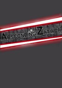 Обложка Absconding Zatwor