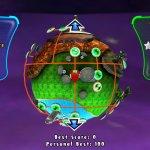 Скриншот Gem Smashers (2011) – Изображение 60