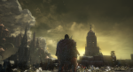 Где найти все новые предметы вDark Souls 3: The Ringed City. - Изображение 6
