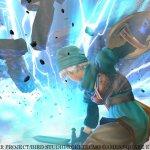 Скриншот Dragon Quest Heroes: Anryuu to Sekaiju no Shiro – Изображение 8