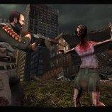 Скриншот Infected Wars – Изображение 1
