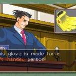 Скриншот Phoenix Wright: Ace Attorney - Justice for All – Изображение 58