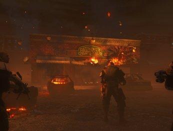 Они прилетели: впечатления от XCOM: Enemy Unknown
