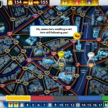 Скриншот Scotland Yard (2012)
