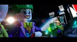 Серию LEGO Batman продолжат игрой для восьми платформ - Изображение 3