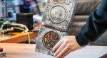 Анбоксинг «эксклюзивного издания» Героев VII и конкурс - Изображение 5