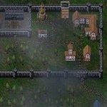 Скриншот Gladiator Trainer – Изображение 1