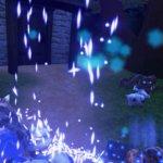 Скриншот Capria: Magic of the Elements – Изображение 3