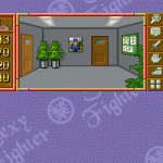 Скриншот Sexy Fighter – Изображение 11