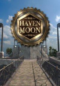 Haven moon скачать торрент